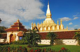CLASSIC ADVENTURE VIETNAM & LAOS (16 days – 15 nights)