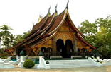 Cruise on the Mekong in depth (10 days - 9 night)