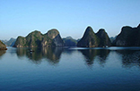 Far East Discovery 22 days