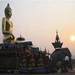 Jewels of Laos 13D12N