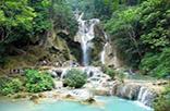 Laos Adventure (11 days – 10 nights)