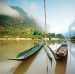 Laos Adventure 11D10N