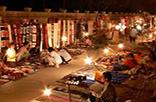 Luang Prabang 3 days 2 nights
