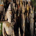 Luang Prabang 4 days 3 nights 2 with Elephant Village
