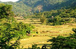 The Unseen Laos (10 days – 9 nights)