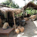 Ban Chan village