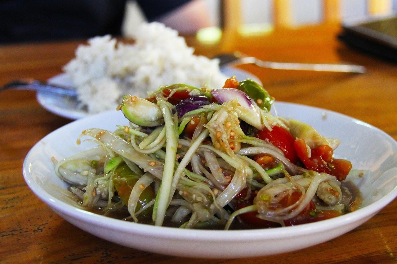 Tam Lao